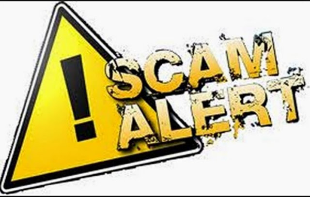 How to Avoid Affiliate Marketing Scams