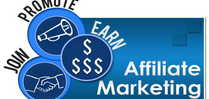 Profit Without Product: Introduction to Affiliate Marketing!