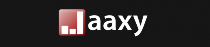 Super Incredible Keyword Tool! Jaaxy Review
