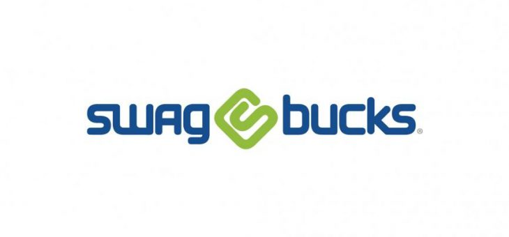 Clicking for Coupons!! Does Swagbucks Really Work?!