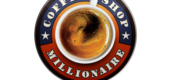 Coffee Shop Millionaire Review!! A Weak Cup of Marketing Joe