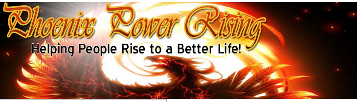 What is Phoenix Power Rising About? A Scam Exposed!
