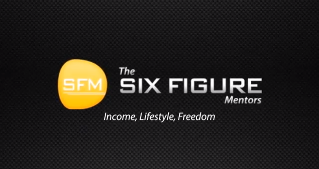 Is Six Figure Mentors a Scam? – An Unaffiliated Review