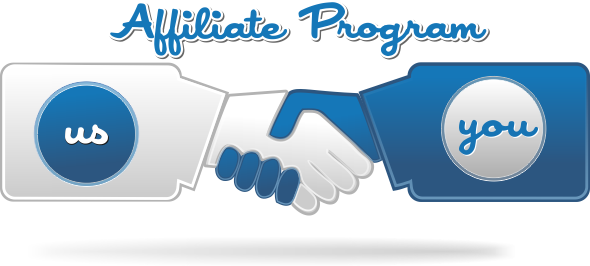 Perceptive Promoter! How to Find Affiliate Programs