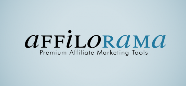 Affilorama Review! Surprisingly Useful Service!
