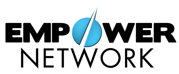 Empower Network Review!