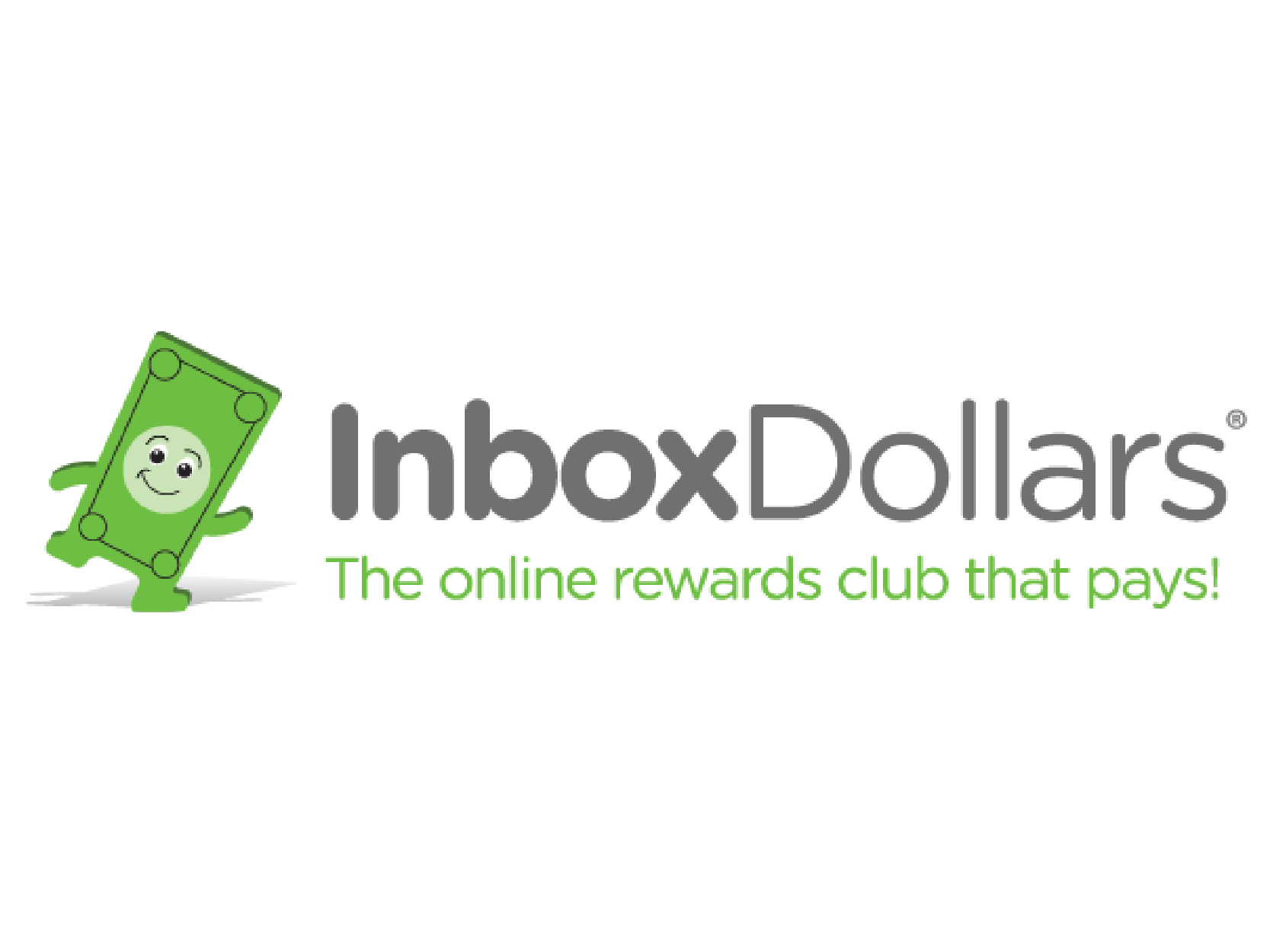what is inboxdollars about