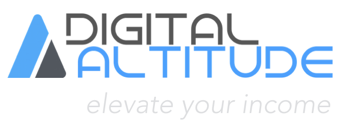 digital altitude logo