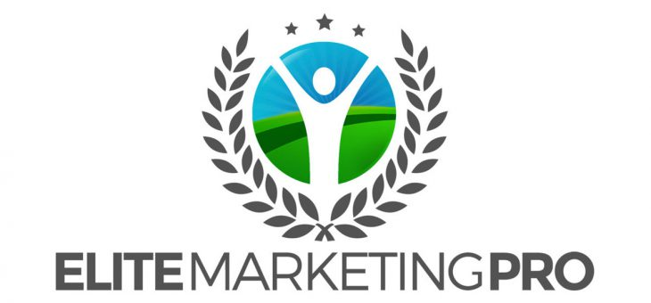 Is Elite Marketing Pro a Scam? – What You Need to Know