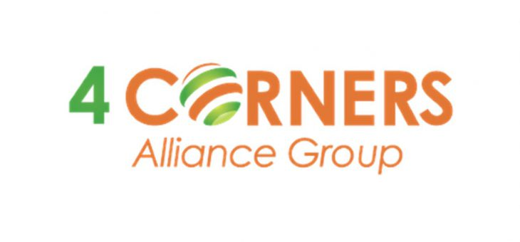 The PLR Pyramid: What is Four Corners Alliance Group All About?