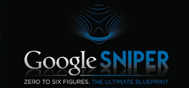 Is Google Sniper 3.0 a Scam? – Beginners, Beware!