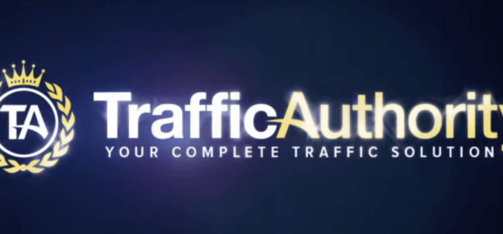 What is Traffic Authority? Is It Another MLM Scam?