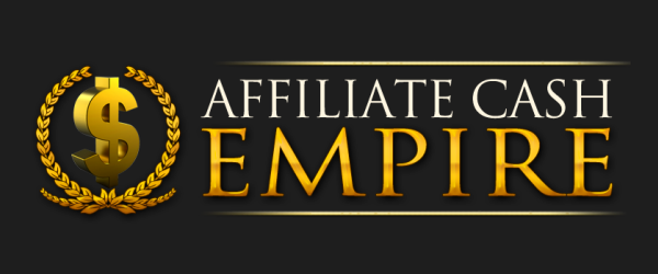 What is Affiliate Cash Empire? – Is It a Scam?